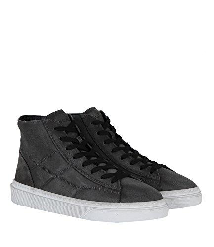 Hogan Sneakers H340 Uomo Mod. HXM3400J560