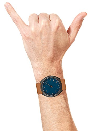 långsam O 15 armbandsur – långsam O 15
