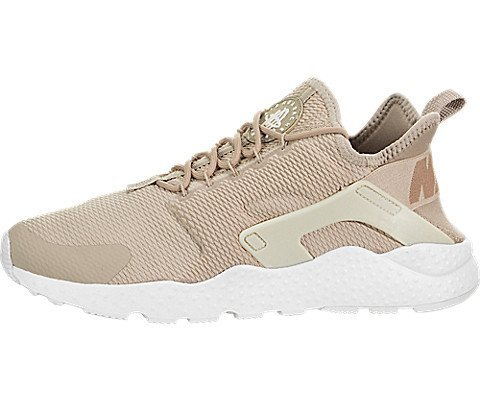 d05f953f663 Galleon - NIKE Women s Air Huarache Run Ultra