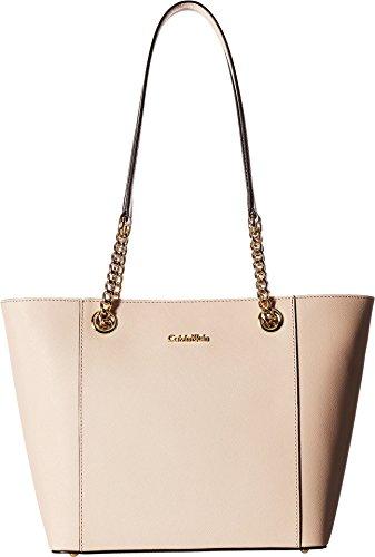 Calvin Klein Handbags - 1