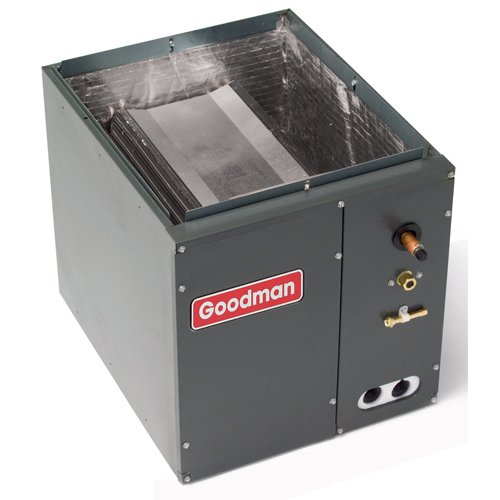 Ton Evaporator Coil (3 Ton Upflow/Downflow Evaporator Coil 21