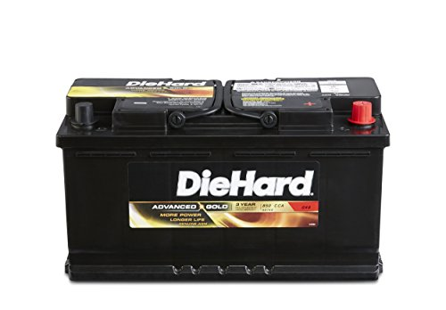 Buy 12 volt car battery