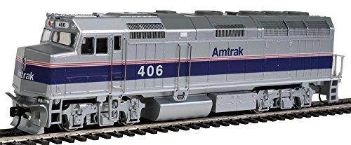 emd-f40ph-standard-dc-amtrak-406-phase-iv