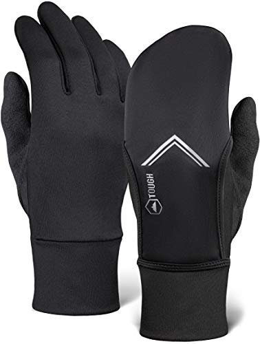 Touch Screen Gloves for