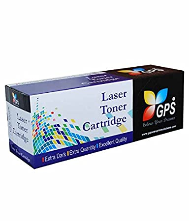 GPS CF410A / CF411A / CF412A / CF413A Toner Cartridge Compatible for HP Color LaserJet Pro MFP M477fdn M477fdw M477fnw M452DN M452dw M452nw M377dw -Black, Cyan, Yellow, Magenta (MAGENTA) Toner Cartrid at amazon