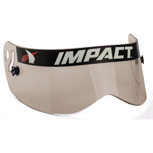 Impact Helmets - 5