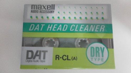 dat-head-cleaner