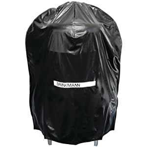 VERTICAL COOKER COVER