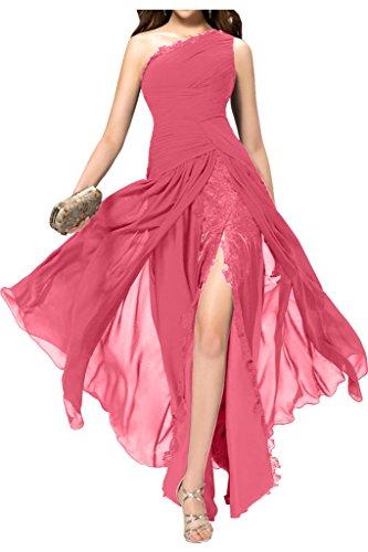 Ivydressing -  Vestito  - linea ad a - Donna Anguria 44