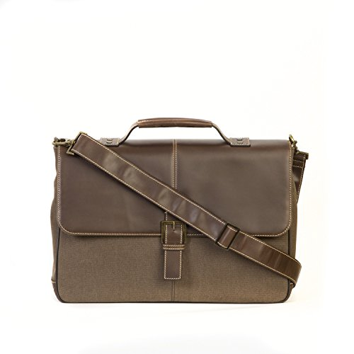boconi-bryant-lte-brokers-bag-heather-brown-with-houndstooth