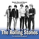 The Rolling Stones, Jane Benn, 1566499968