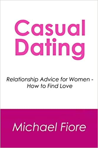 For how to find a casual relationship