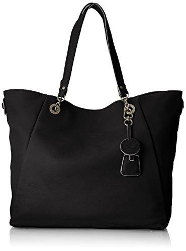 Liebeskind Berlin Verdon Marivi - Shoppers And Shoulder Bags Black Woman (black)