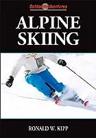 Alpine Skiing (Outdoor Adventures