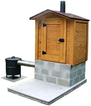 spear house plans, ice house on wheels plans, real hobbit house plans, ice fishing shack building plans, ice fishing house plans, portable ice house plans, fish house building supplies, hunting lodge building plans, fish cleaning building plans, ice house frame plans, ice house design plans, homemade ice house plans, on fish house building plans