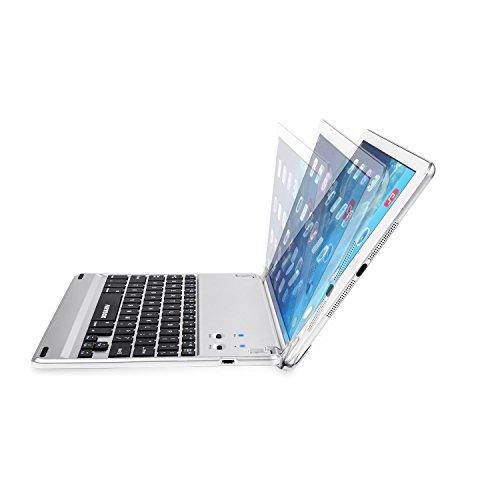 Arteck Ultra Thin Apple Ipad Air 2 9 7 Inch Ipad Pro