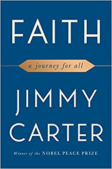 image for Faith: A Journey For All