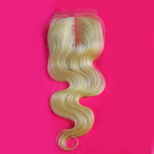 1 Piece Body Wave Swiss Lace Closure (44 - 44 Swiss Shopping Results