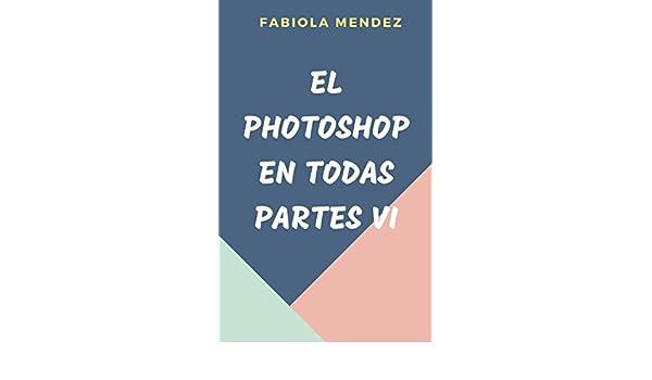 Cómo retocar una foto con Adobe Photoshop