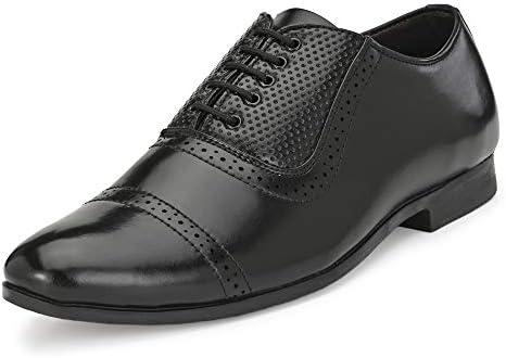 Centrino Men's S5547 Formal Shoes