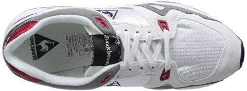 Le Coq Sportif Lcs R 1000 1510216, Herren Sneaker