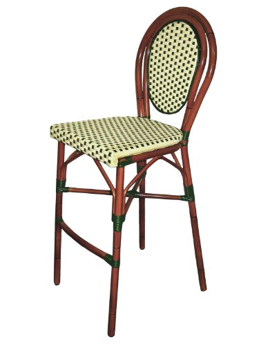 atc-parisienne-faux-rattan-all-weather-commercial-stackable-barstool-with-aluminum-frame-ivory-black