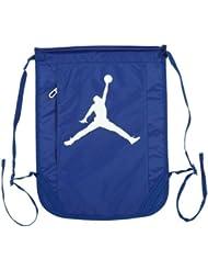 Jordan Sacky Bag Unisex