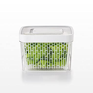 OXO Good Grips GreenSaver Produce Keeper - Medium