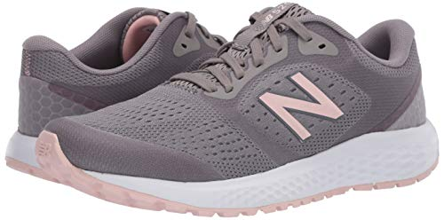 New Balance Women's 520 V6 Running Shoe