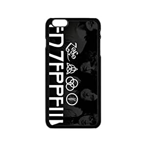 Led-zeppelin New Style High Quality Comstom Protective case cover For iPhone 6