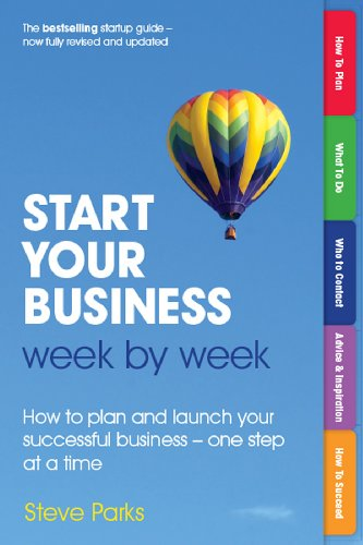 start-your-business-week-by-week-how-to-plan-and-launch-your-successful-business-one-step-at-a-time