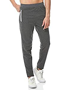 Prima Essential Sport Pant For Men