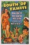 South of Tahiti (1941)