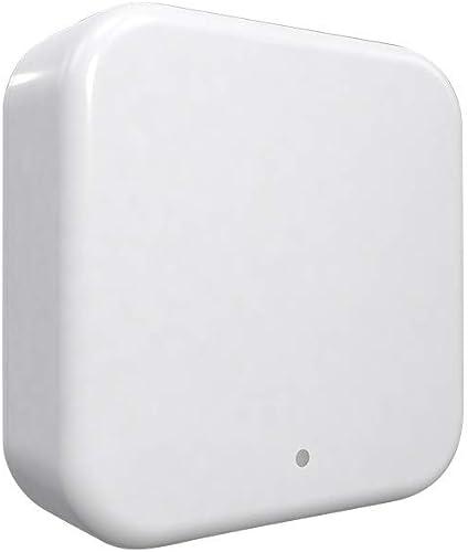 Keyless Entry Electronic Smart Door Lock Smart Gateway Smart Bridge,Bluetooth Lock Wi-Fi Gateway Wi-Fi Hub