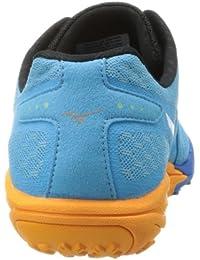 Women's Wave Evo Ferus Trail-Running Shoe