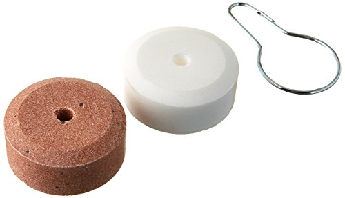 Lixit Salt & Mineral Wheel Blister Pack