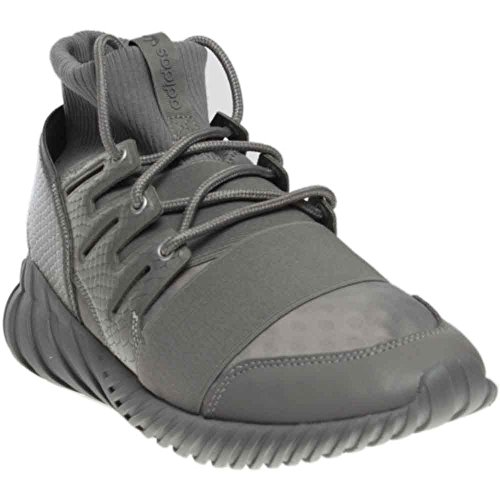 Doom Metallic Grey adidas Silver Tubular Originals EwqBU1H