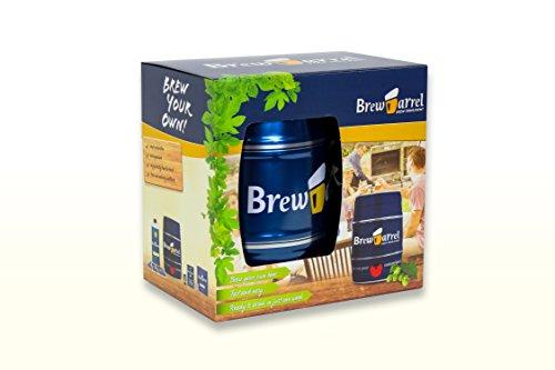 Kit-bsico-para-fabricar-cerveza-lager-casera-en-una-semana