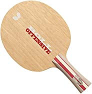 Butterfly Boll Offensive FL Table Tennis Blade