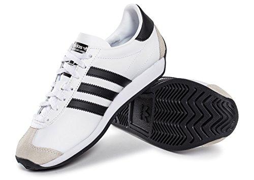 Calzature Nio Bianco Per Og J Paese Adidas Un grrqxwn5