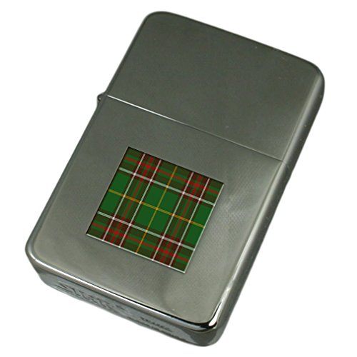 Newfoundland Tartan (Engraved Lighter Tartan Canada Newfoundland and Labrador)