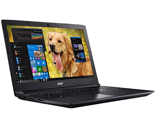 Acer Aspire 3 Notebook, 15.6