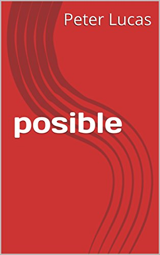 posible (Spanish Edition) by [Lucas ...