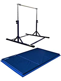 Amazon Com Gymnastics Other Sports Sports Amp Outdoors