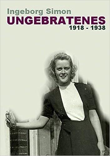 Book Ungebratenes (German Edition)