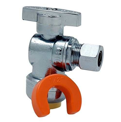 angle-push-fit-stop-valve-and-fixture-supply-fittings-with-1-4-turn-straight-handle-1-2-inch-by-3-8-