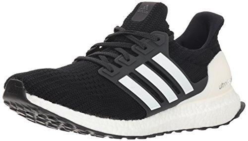 adidas Mens Ultraboost Running Shoe