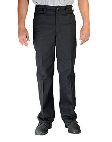 Ben Davis Men's Original Trim Fit Work Pant (34x30, (Original Ben Davis Pants)