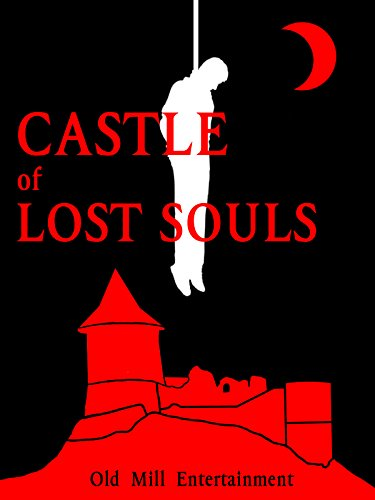 Gothic Dungeon - Castle of Lost Souls