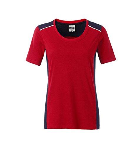 Camiseta duradera de Camiseta duradera f RZ6gqvaqw